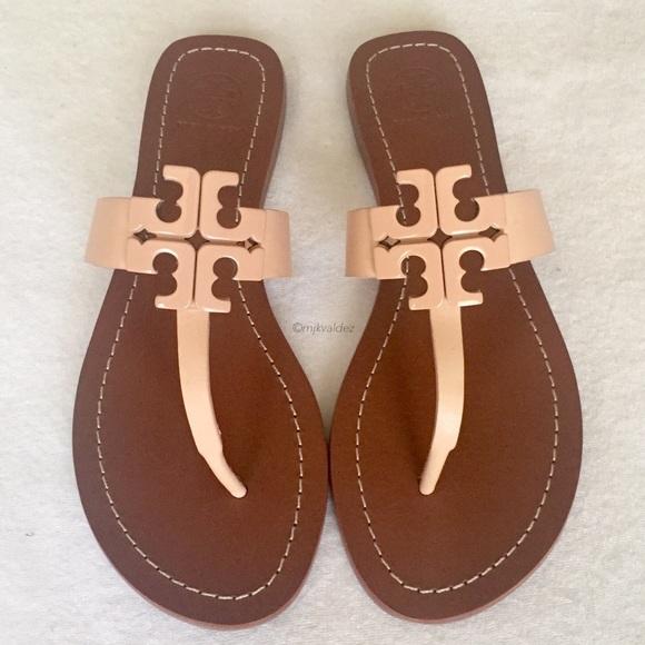 5355334f79e6 NIB✨Tory Burch Moore 2 Sandals